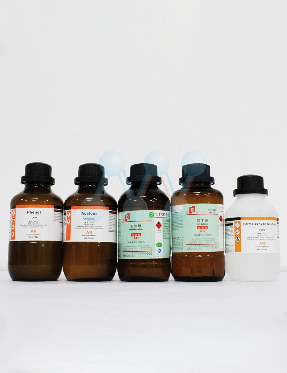 Ethylene Glycol C2H6O2