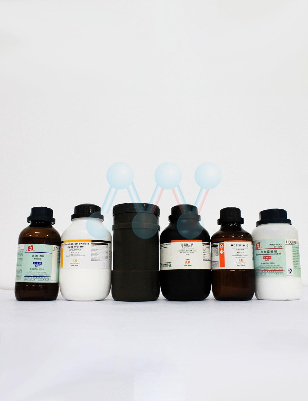 n-Butanol C4H10O