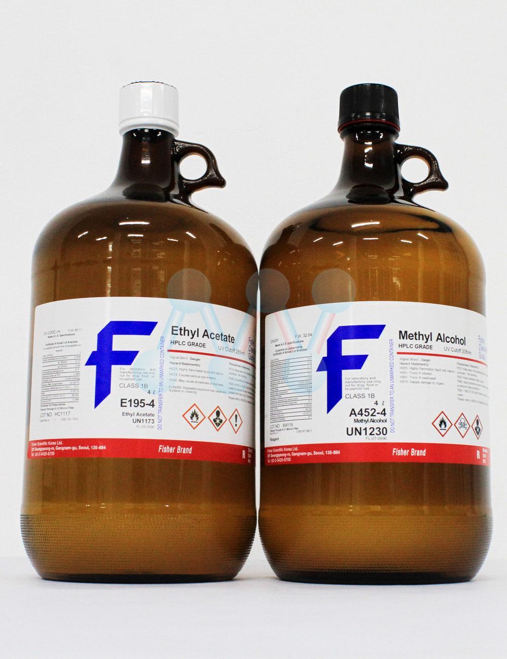 Dichloromethane CH2Cl2
