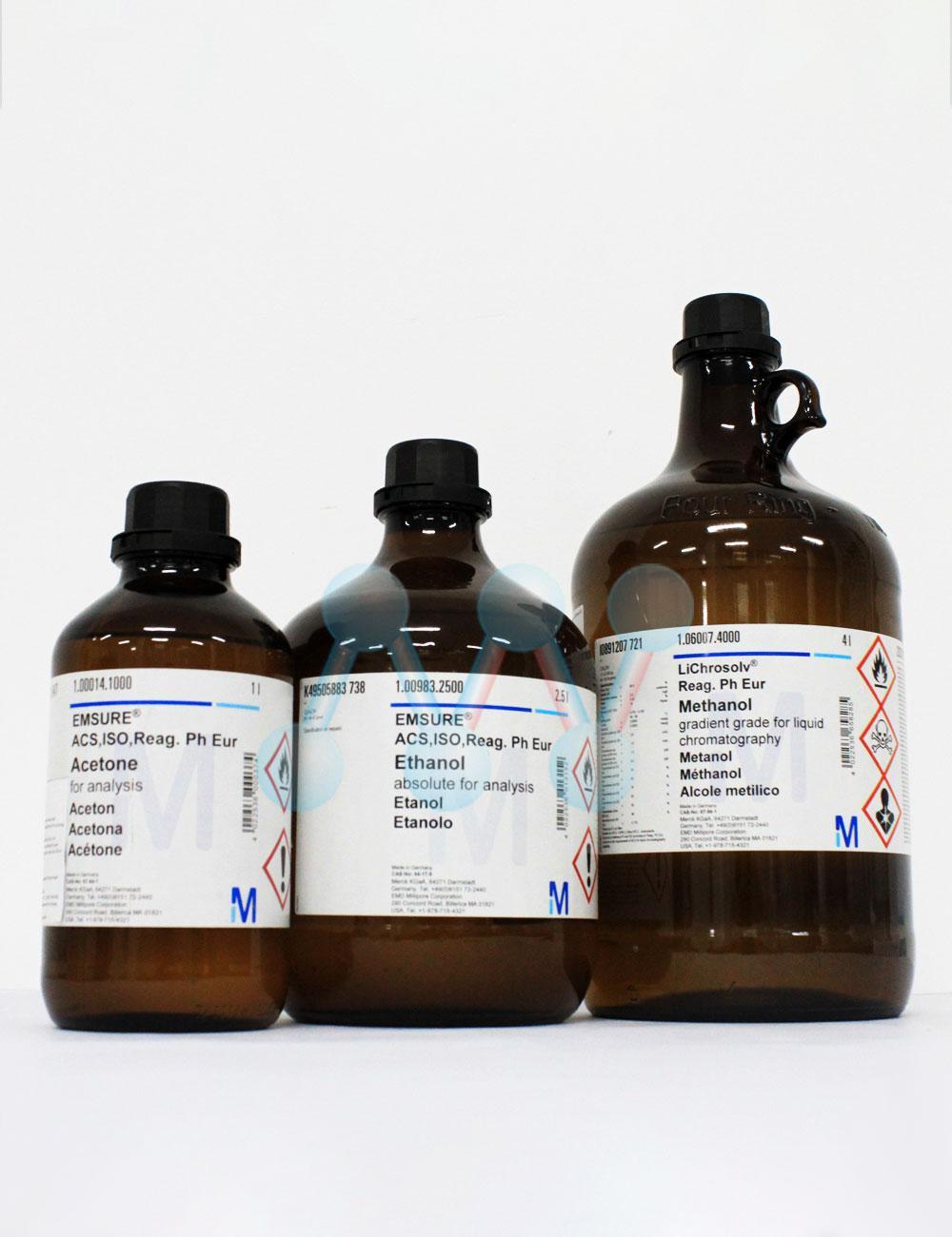 Ethanol 99.9% C2H5OH