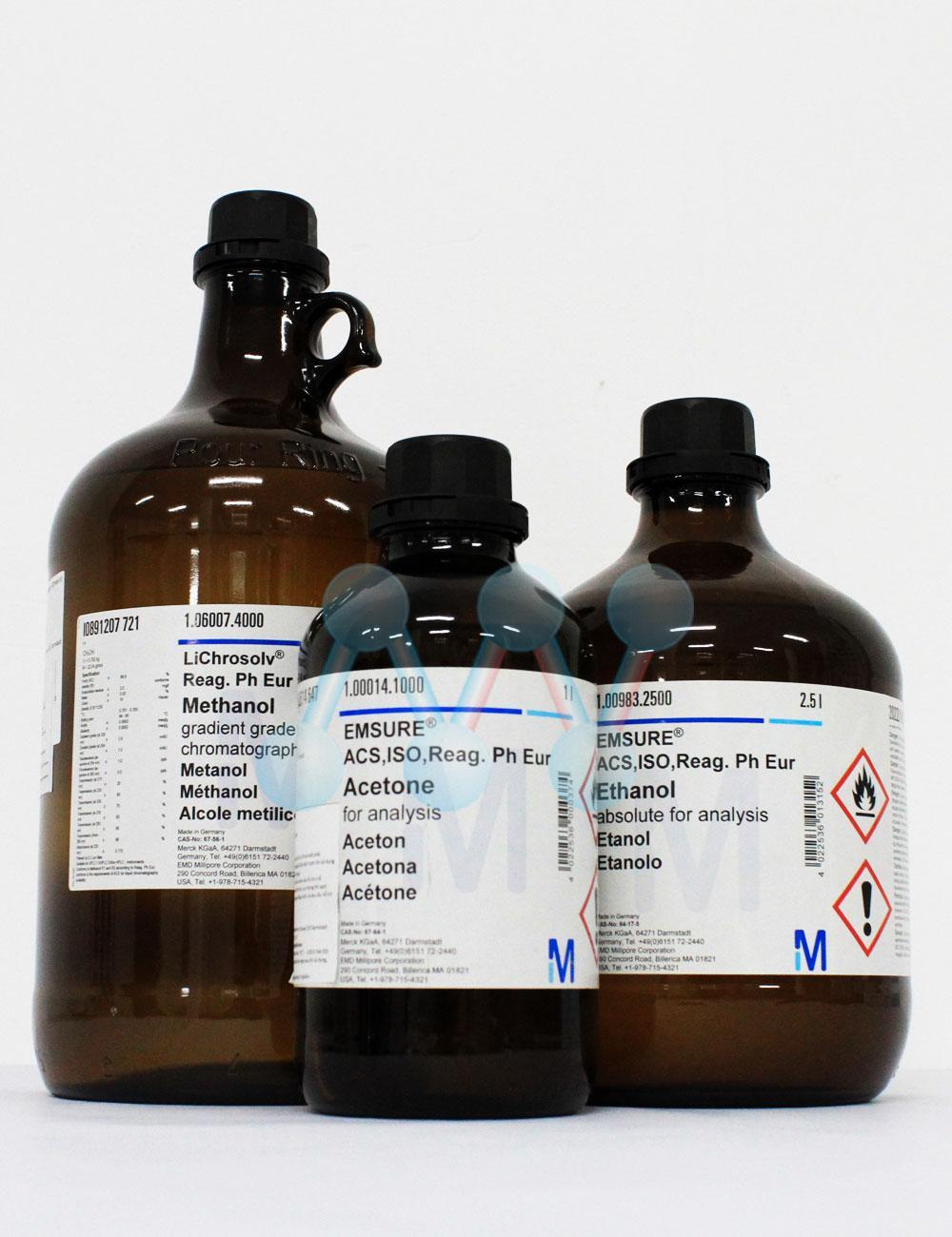 Triethanolamine C6H15NO3