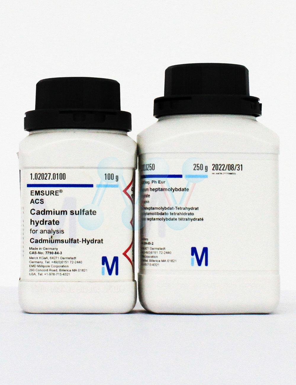 Acid Salicylic C7H6O3