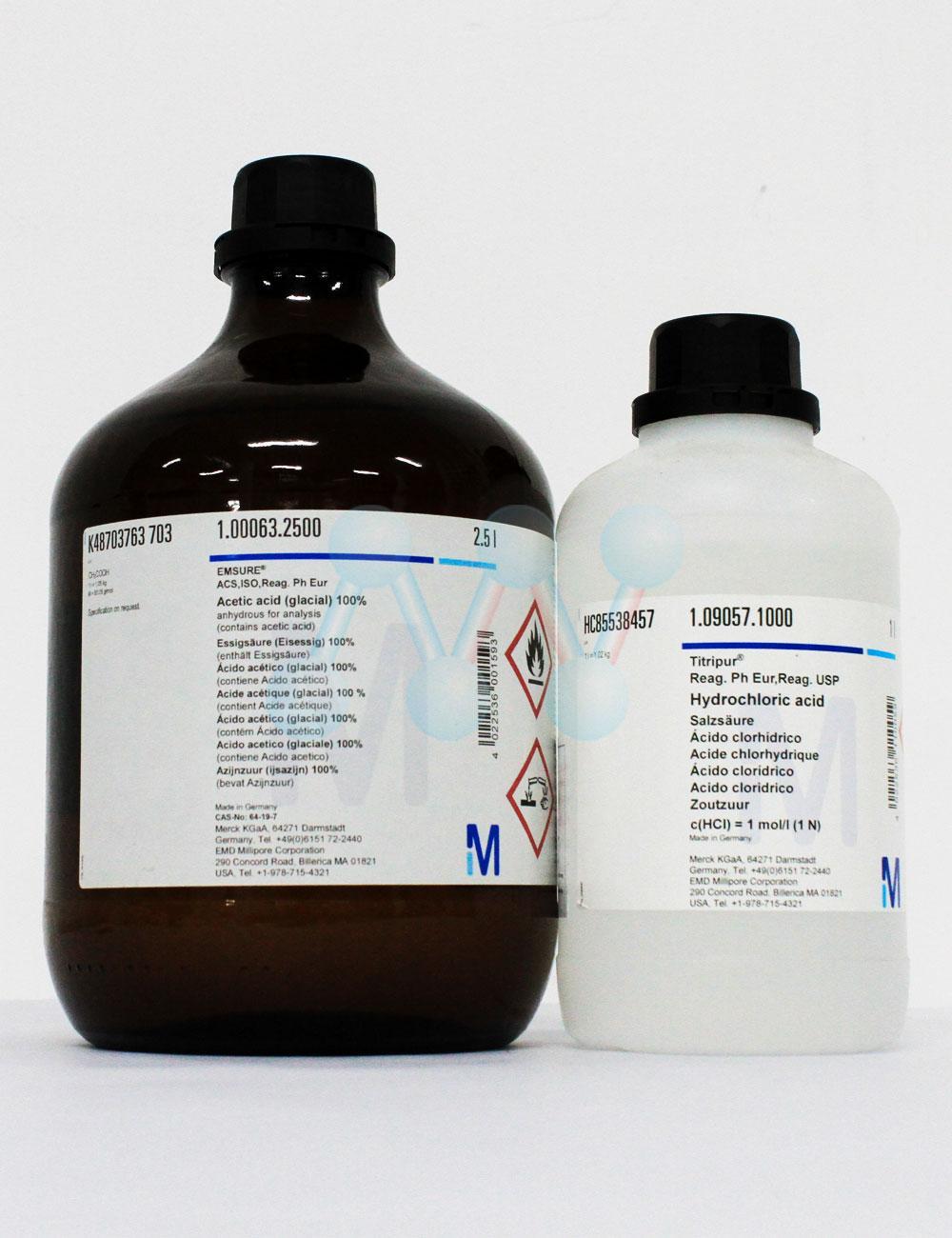 Formaldehyde HCHO 37%
