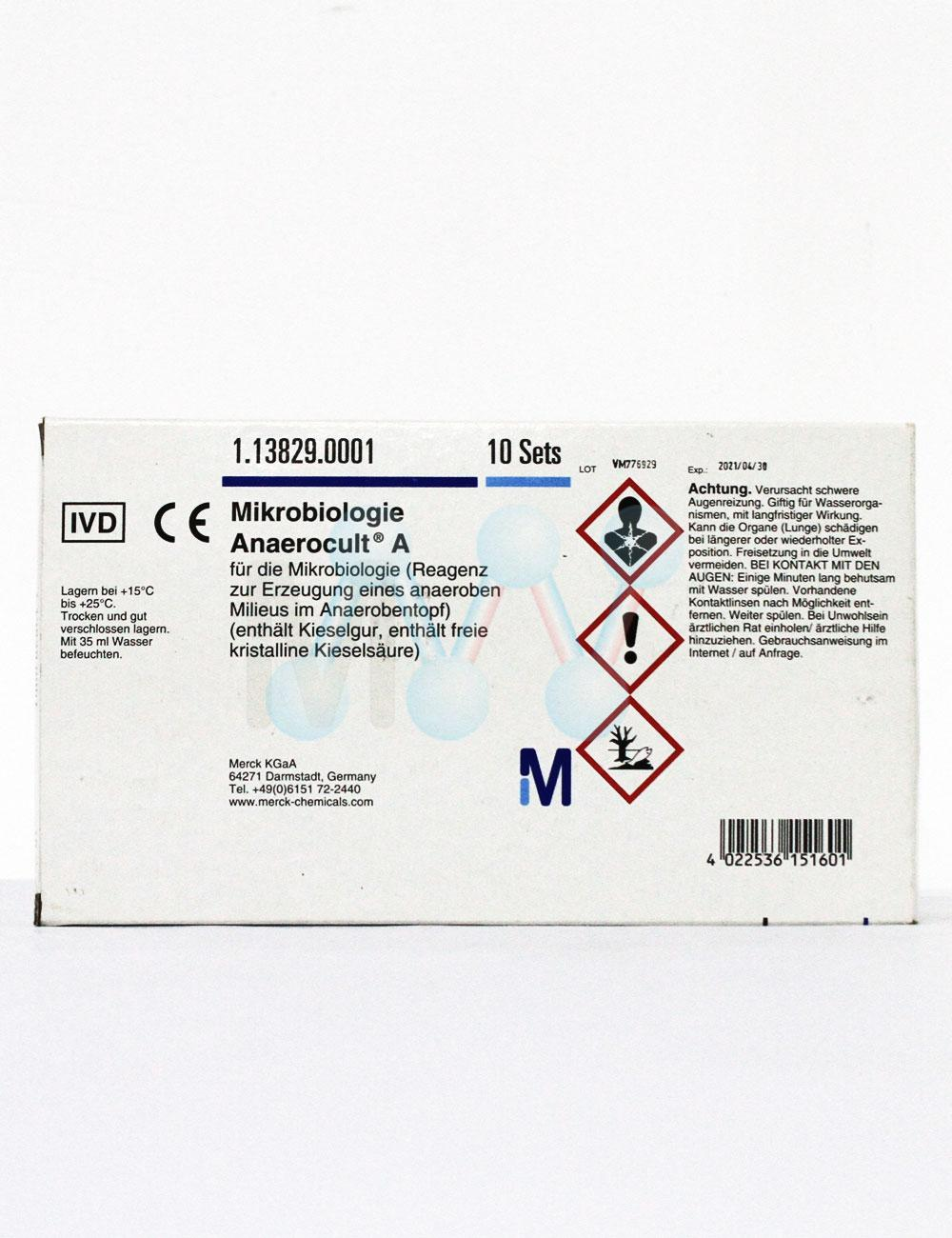 Chlorine Test 0.010-6.00mg/l