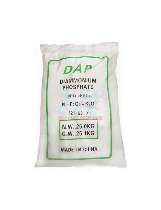 DAP (21-53-0) (NH4HPO4)