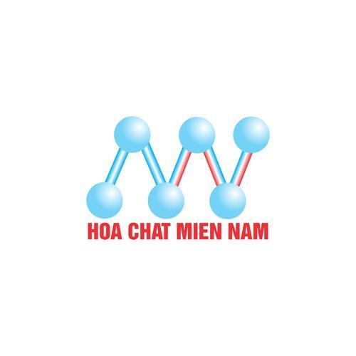 Hương Chanh